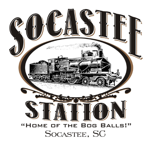 Socastee Station